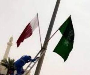 في إساءة متعمدة.. إعلام السعودية وقطر يتهم الجنوبيين بالعمالة لإيران