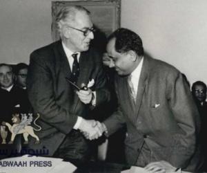 مـذبحـة الكوادر العـدنية .. القرار الجمهوري الكارثة :  17مارس 1968م (أسماء)