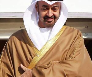 ولي عهد أبوظبي يبحث مع أمير موناكو علاقات الصداقة والتعاون المشترك