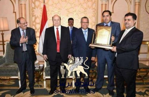 السعودية تبلغ وزراء الشرعية بمغادرة فنادق الرياض بعد الثلاثاء القادم