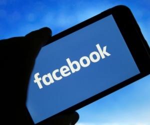 كم نصيب إخونج اليمن منها : فيسبوك تعلن أنها حذفت 5,4 مليار حساب مزيف هذا العام