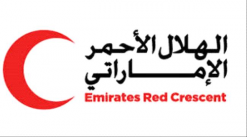 منسقية أممية تطالب السلطات تحديد هوية مرتكبي الهجوم على فريق الهلال الاحمر الاماراتي بتعز