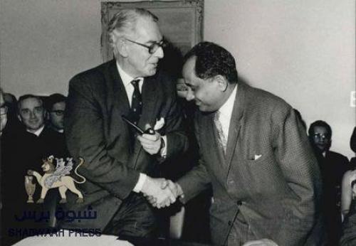 30 نوفمبر 1967 كسب الجنوب الاستقلال وخسر هويته الوطنية الجنوبية