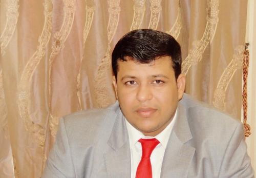 """الاستغناء عن خدمات شركة """"أجريكو"""" للطاقة الكهربائية لصالح شركة """"عبدالله العليمي"""""""