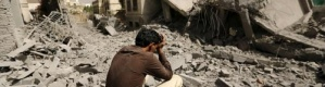 لجنة الإنقاذ الدولية: عدم إنهاء الحرب الأهلية في اليمن سيكلف المجتمع الدولي (29) مليار دولار