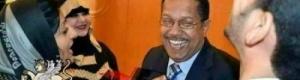 سياسي جنوبي : رموز الفساد يوحدون جهودهم لمواجهة الموقف الجنوبي