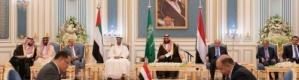 """إختيار متعمد للتوقيت في تعطيل """"إتفاق الرياض"""" وعدم تنفيذ أي استحقاق سياسي"""