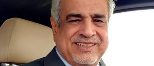 بن عيدان: لا ينتظر أبناء الجنوب العربي من الامارات والسعودية اعلان قيام دولتهم الجنوبية