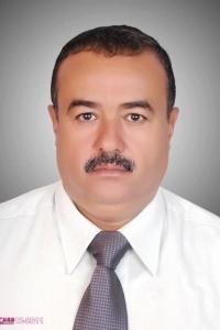 الحرب على الجنوب فلسفة في قاع تفكير النخب اليمنية!!!