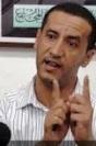 الرتبة والمرتب.. فساد إخوان علي محسن