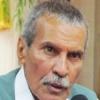 نجيب محمد يابلي