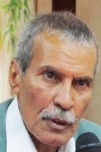 """رأيت """"عبدالله باحشوان"""" في أحد مساجد الشيخ عثمان"""