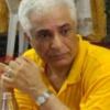 د محمدعلي السقاف