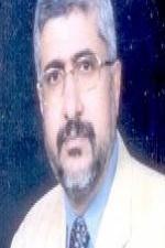 جوهر الإسلام وحقيقته ونهضة الأمة.