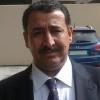 أحمد الربيزي