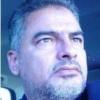السيد حسين حسن السقاف