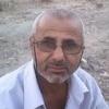 احمد عمر حسين