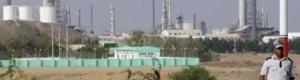 اليمن يقر بيع 2.8 مليون برميل نفط مارس المقبل