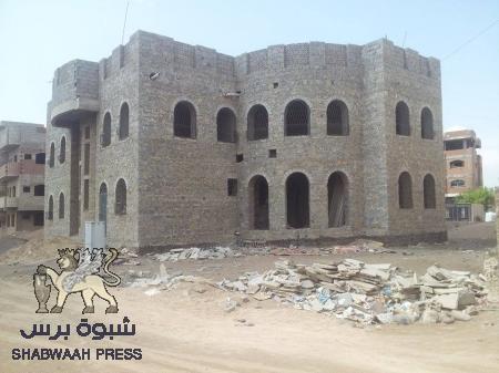 مشاكل الاعمدة الخرسانية from shabwaah-press.info