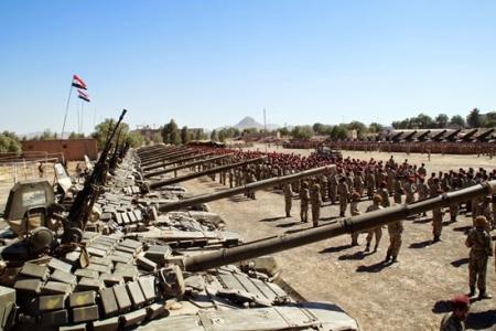 مواقع الجيش اليمني في الجنوب (46) ﻟﻮﺍﺀ ﻋﺴﻜﺮﻱ ﻓﻲ ﺍﻟﺠﻨﻮﺏ ﻭﻓﻲ ﺍﻟﺸﻤﺎﻝ (28) ﻭﻓﻲ ﺍﻻﺣﺘﻴﺎﻁ (13)