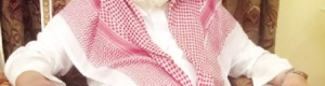 بن علي جابر : إعادة الأمل هي المرحلة الأهم في تاريخ اليمن