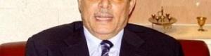 علي ناصر محمد لـ '' البيان'': لم نكن بعيدين عن محادثان مسقط , وأمن اليمن والخليج واحد