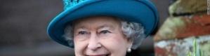 إليزابيث الثانية الملكة الأطول عهدا في تاريخ بريطانيا