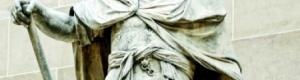 بعد 2200 عام من هزيمة قرطاج : تونس تطلب رفات قائدها حنبعل من تركيا
