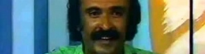 حكاية اغنية : ياباهي الجبين كم مرت سنين