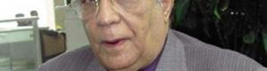 العطاس: مشاركة جنوبيين في تحرير تعز يعني مزيدا من التعقيد .. وهذه رسالتي للبيض وعلي ناصر