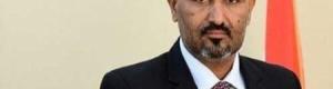 في اول حوار صحفي له عيدروس الزبيدي يكشف طبيعة العلاقة مع القاعدة