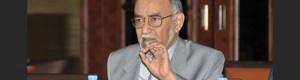 في مقابلة صحفية للجفري: مدارس التطرف ومعاهده موجوده في اليمن الشقيق