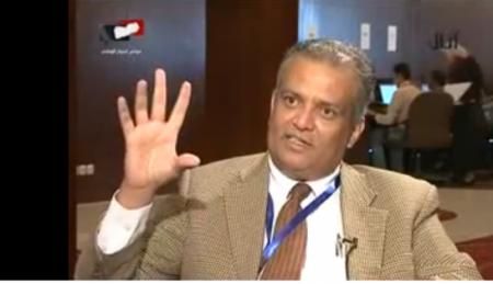 لطفي شطارة يتحدث عن لجنة الاتصال ووثيقة البيض والجفري .. واسباب عدم توافق القيادات الجنوبية