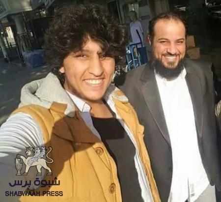 مصدر مقرب من الشيخ الزنداني ينفي مقتل أحد أبنائه في معركة تحرير حرض