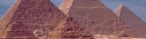 مصر ترد على تركيا: ''لا نقبل'' الوصاية