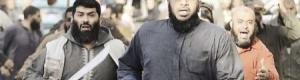تحذيرات من اغتيالات إخوانية بذكرى أحداث ''رابعة والنهضة''