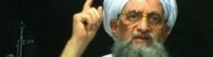 ''الظواهري'' ينقلب على ''جماعة الإخوان'' ويصف ''البنا بالمخادع''