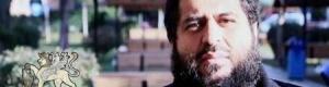 قيادي إخواني يعترف : اعتصام رابعة ''كان مسلحاً''