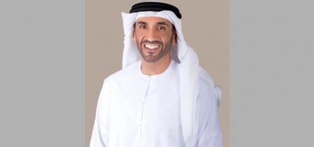 نهيان بن زايد: إنجاز الجودو مفخرة لرياضة الإمارات