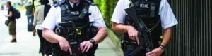 بريطانيا تحذر ''الإخوان'' من العبث بأمنها