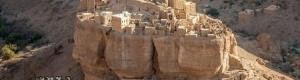 قرية حيد الجزيل الاثرية....(صور)