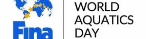 الخميس .. على ساحل جولد مور : اتحاد السباحة يحتفل باليوم العالمي للألعاب  المائية