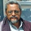 الشيخ علي محمد ثابت