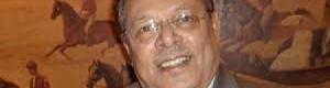 الرئيس علي ناصر محمد : ما لم يوجد حل سياسي شامل فالاستقرار في اليمن بعيد المنال