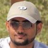 محمد حبتور