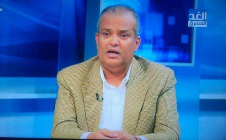شطارة : المجلس الانتقالي الجنوبي قوة سياسية وخطوته القادمة ''المجلس الاستشاري''