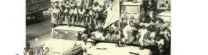 لوبي ''الجبالية'' اليمنيين في عدن وستون عاما من المؤامرات والدسائس ..(الحلقة السادسة)