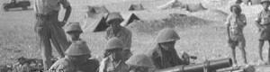 لوبي ''الجبالية'' اليمنيين في عدن وستون عاما من المؤامرات والدسائس ..''أسرار وخفايا حرب 1979م''..(الحلقة السابعة)