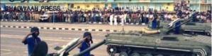 لوبي ''الجبالية'' اليمنيين في عدن وستون عاما من المؤامرات والدسائس (الحلقة الثامنة)