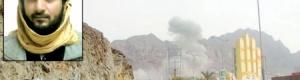 تفاصيل معركة عدن ضد الحوثيين يسردها في أول حديث إعلامي له (الحلقة الأولى
